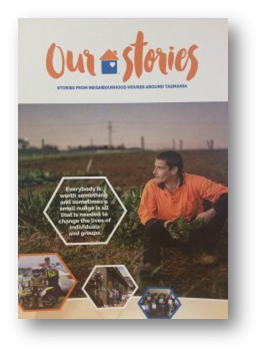 Our stories cover